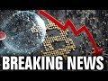 Will Bitcoin Futures BURST Crypto Bubble?!