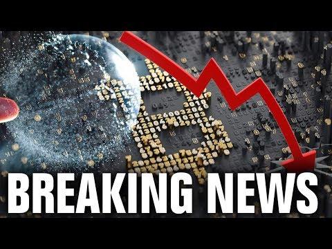 will-bitcoin-futures-burst-crypto-bubble?!