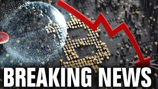 Bitcoin Price SOARS As Bitcoin Futures Market Launches!