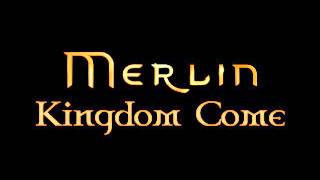 "#19. ""Two Ancient Souls"" - Merlin 6: Kingdom Come EP13 OST"