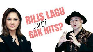 LAGU 'KECEWA' BISA VIRAL SETELAH 10 TAHUN RILIS | Feat BCL MP3