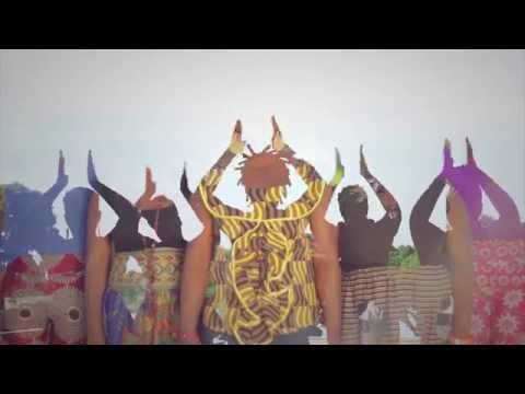 NOBUNTU – Narini (Official Music Video)