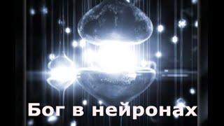 Бог в нейронах  [Теория всего Глава 1]  Нейробиология, психология, физика и поиски сознания(Авторы фильма, не являющиеся профессиональными учеными, смогли довольно подробно и полно осветить вопросы..., 2016-02-15T20:12:07.000Z)