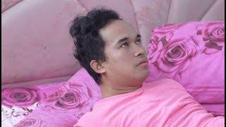 Anwar Teriak - Teriak - Highlight Kecil Kecil Mikir Jadi Manten Eps 41