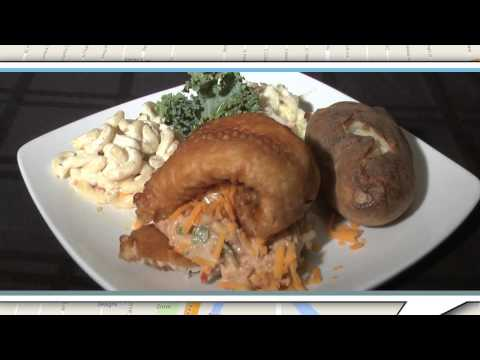 Restaurants In West Seneca NY: Michael's Town Shanty: 716 824-6775