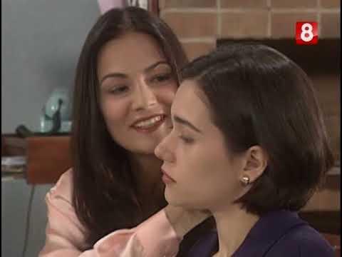 Жестокий ангел (11 серия) (1997) сериал