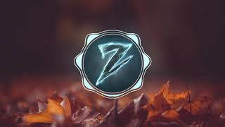 Feverkin - October [Calendar Project]