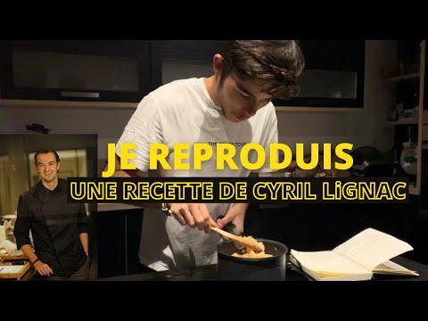 je-reproduis-une-recette-de-cyril-lignac