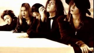 Luna Sea were the definitive visual kei band of the '90s, rivaling ...