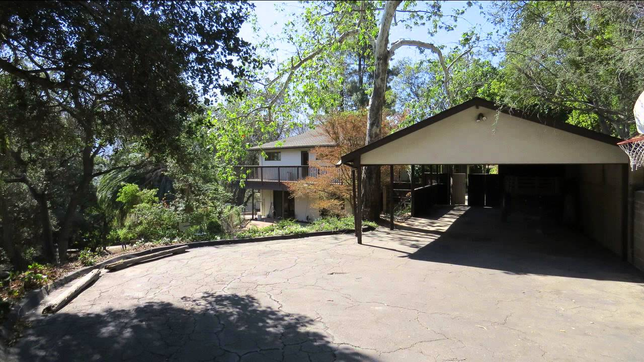 4 bedroom home for sale in santa paula southern for Foreclosed homes in southern california