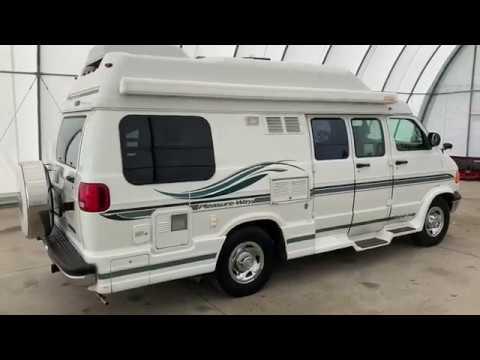 2019 Karmann Dexter 550