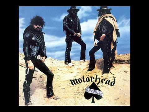 Motörhead - (We Are) The Road Crew mp3