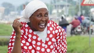 Sidai enkisoma  by mariamu joseph mtafute kiuduma kwa namba hizi 0745233338/0622511900