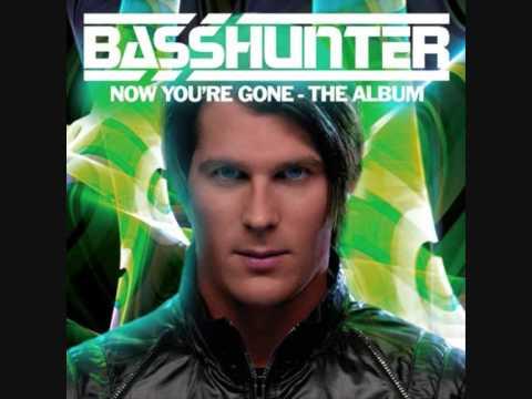 Dream Girl - Basshunter (+ Lyrics)