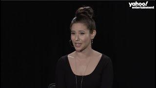 Baixar Screenwriter Christina Hodson talks 'Birds of Prey' [extended]