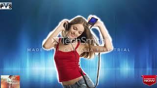 Ye_Guiya_Ye_Guiya_Re_Dongri_Ma_Maya-CG  VIBRAT MIX DJ PANNA PVS-7773831923
