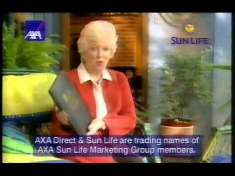 Channel 4 Adverts 2002 (37)