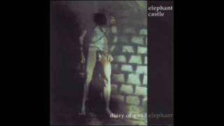 Elephant Castle - More - 1992