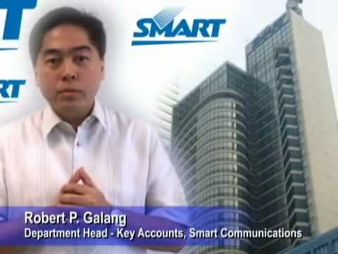 LMSM ROSARIO (BUSINESS ORIENTATION) 09183179526 SMART Accredited