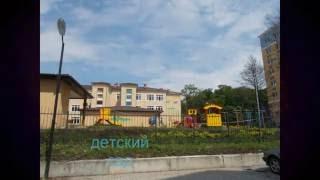 Купить квартиру в Калининграде и области №1(Рабочий момент ставим лайки :), 2016-05-29T22:04:05.000Z)