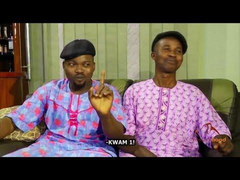 Ise Orin - Latest Yoruba Movie 2017 Premium Drama Starring Wale Akorede | Femi Adebayo,Ise Orin - Latest Yoruba Movie 2017 Premium Drama Starring Wale Akorede | Femi Adebayo download