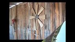 Broke Mill RV Park Del Rio Texas