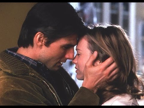 Jerry Maguire Trailer