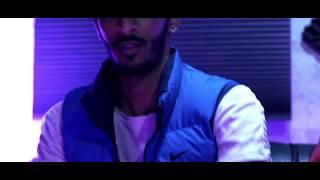 Lil-Mezo & Kayyal - N.W.S - مالي فيهم ( Official Video Music )