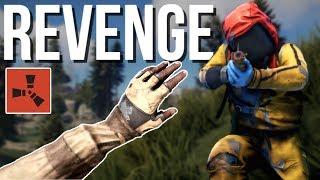 rust-revenge-by-raiding-our-neighbors
