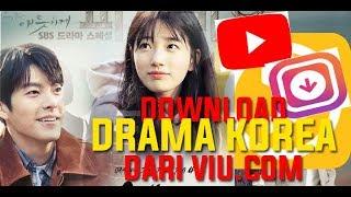 Download Video MUDAH LOH !! CARA DOWNLOAD DRAMA KOREA FROM VIU.COM MP3 3GP MP4