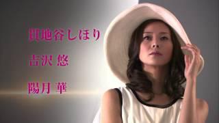 【チケット情報】 http://www.pia.co.jp/variable/w?id=129631 10/7(日)...