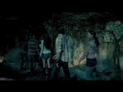 House of Fears Trailer - World Film Magic