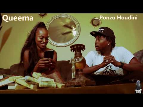 Ponzo Houdini A3C Weekend 2018//Interview and Concert in Atlanta, Ga