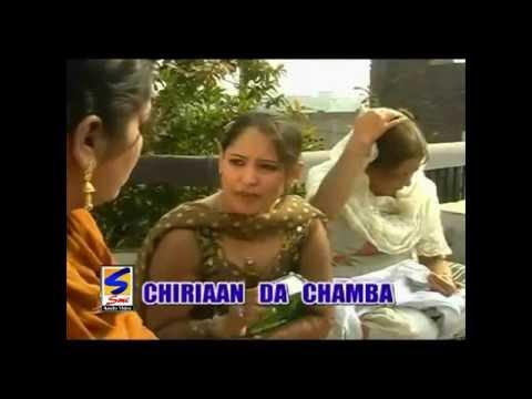 chiryan-da-chamba-punjabi-sensational-hit-film-bibbo-bhua-tradional-film,2010,2011,2012,2013,2014