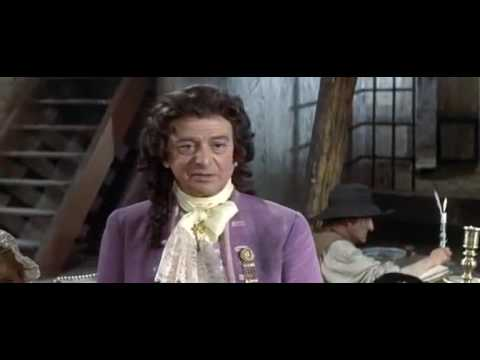 Cartouche zbójca   Cartouche 1962 Lektor PL film online na eFilmy tv