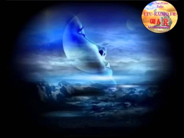 Au-delà des mots - 10 Avril 2014 - Héloïse Abel - Analyse de rêves