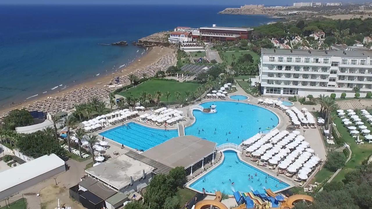 acapulco resort convention spa & casino