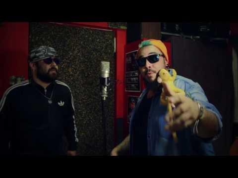 Varo V y Txema Benítez - Despacito (Versión rock de Daddy Yankee y Luis Fonsi)