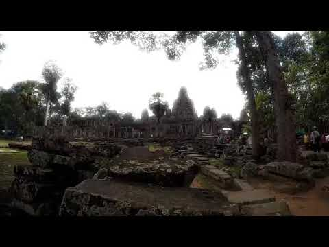 Mr Alex - Siem Reap, Welcome to visiting Angkor Wat and both the city angkor of archeological park