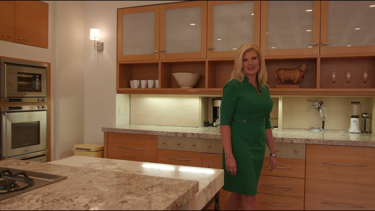 Central Iowa Real Estate: Misty SOLDwisch - Better Homes & Gardens ...