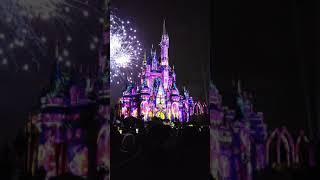 Magic Kingdom 2dq parte
