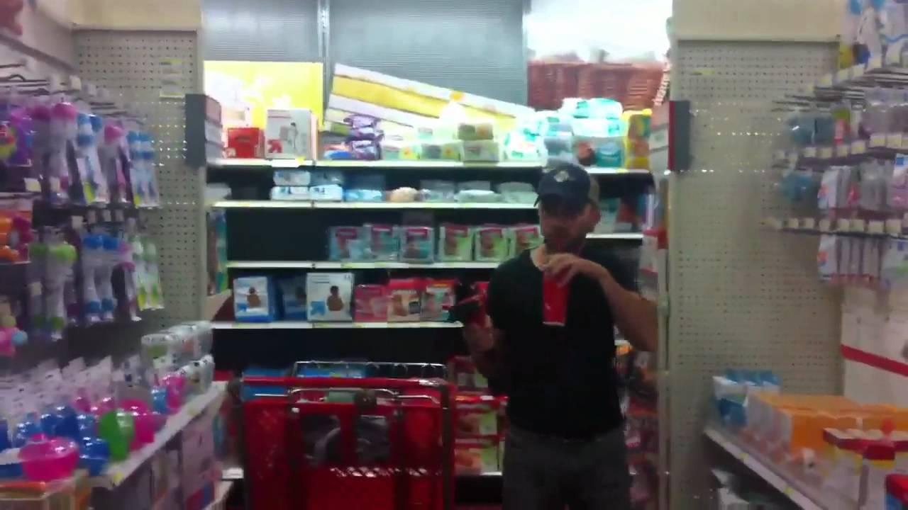 Target Baby Registry - YouTube