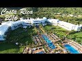 Our Amazing Trip to Costa Rica! 2016