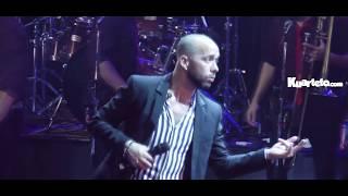 Video La Konga - 15 Aniversario - Plaza de la Música (21-04-2018) download MP3, 3GP, MP4, WEBM, AVI, FLV Juni 2018