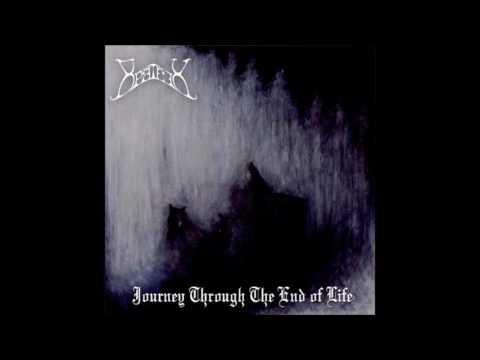 Beatrik - To Feel the End Near