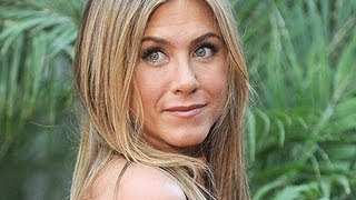 Jennifer Aniston A Diva?