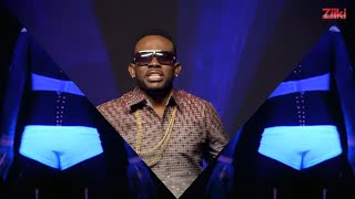 MwanaFA and AY Featuring J. Martins - Bila Kukunja Goti (Official Video)