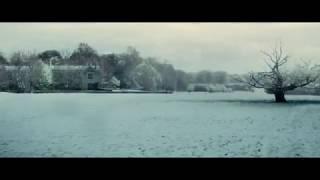 Клип на фильм-До встречи с тобой (Artik & Asti-Ангел)