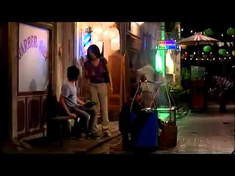 Tanda Tanya [Trailer]