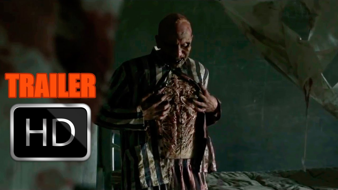 Zombie Massacre 2 Reich Of The Dead Bande Annonce Youtube